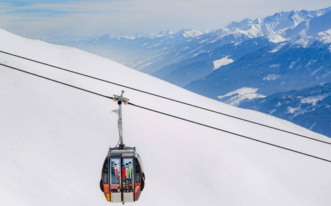 Wintersportland op oranje – wat nu?