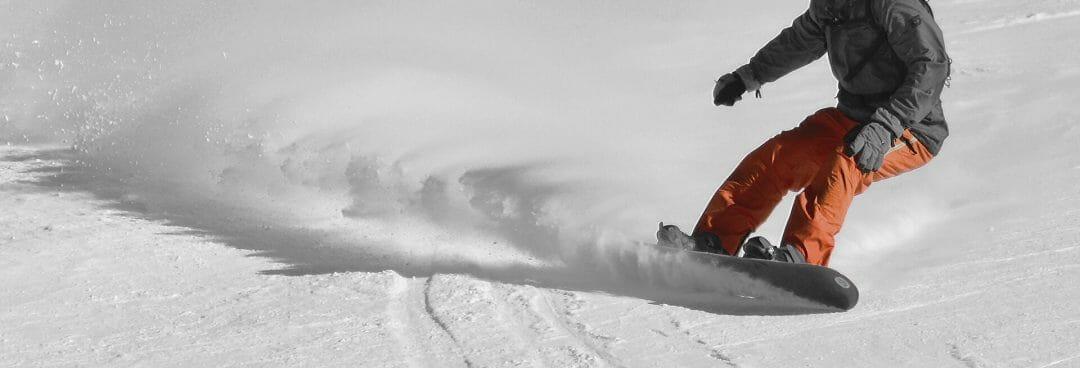 Tips snowboardboots sluiting