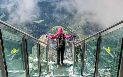 Toeristische tips in Oostenrijk